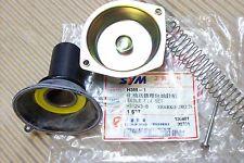 Repair kit - Membrane Carburettor Valves Jet needle SYM MX / RS 125 ET: H3M-1