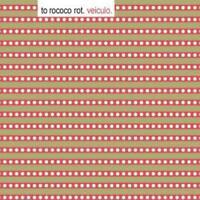 Veiculo (Limited Edition CD+Doppel-LP inkl. 7 Bonustracks) [Vinyl LP] - NEU