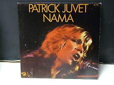 PATRICK JUVET Nama 62102