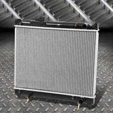 For 94-97 Geo Tracker 96-98 Suzuki X90 Oe Style Aluminum Core Radiator Dpi 2089 (Fits: Geo)