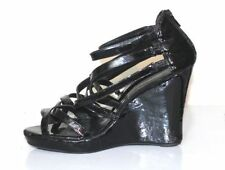 Platforms & Wedges Shoes of Prey Heels for Women
