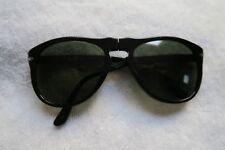 55e82e9c3394 Persol Original Vintage Sunglasses for sale   eBay
