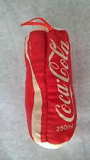 objet publicitaire coca cola