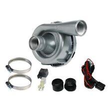 Davies Craig -Remote Electric Water Pump 12 V Alloy Kit  EWP150-PN:8060