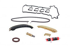 TIMING CHAIN KIT MERCEDES-BENZ 1.8 01/07- TCK101