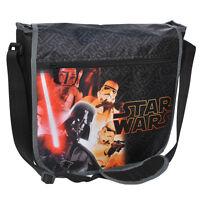 PA75 Disney Star Wars Clone Tasche Schultertasche Umhängetasche Schultasche