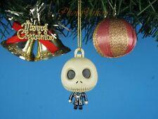 Jack Skellington Nightmare Before Xmas Decoration Tree Ornament Decor A640