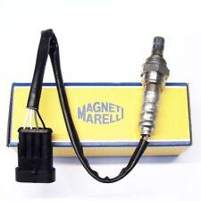 Lambdasonde mit Stecker FIAT Palio 1.2 Siena 1.2 Strada 1.2