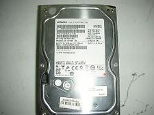 Hitachi 500gb HDS721050CLA662 41A 110 0A90368 01