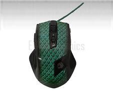 Sharkoon Drakonia Gaming Laser Maus 5000 dpi *Kundenrückläufer* (B00889SAE8_3)