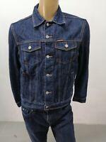 Giubbino CARRERA Uomo Taglia Size M Jacket Man Veste Homme P7266