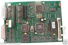 Bosch Security / Detection Systems D6610 CPU BOARD/Card