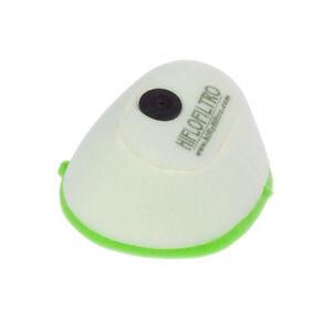 Hiflofiltro Air Filter Fits KAWASAKI KX125 (2002 to 2006) / KX250 (2002 to 2007)