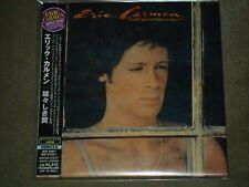 Eric Carmen Boats Against Current Japan Mini LP Bonus Track