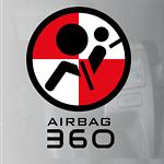 Airbag360