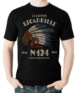 Flyingraphics aviation themed T-Shirt Vintage Gift For Men Women Funny Tee
