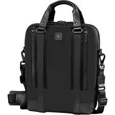"Victorinox Lexicon Professional Division 13"" Vertical Laptop Tablet Bag 601121"