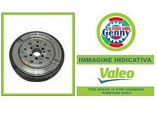 VAL836011 (836011) VOLANO BIMASSA ALFA 159 . FIAT CROMA II 1.9JTD 8 -16V