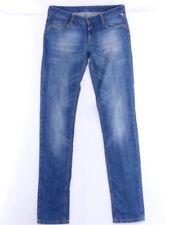 40 Angels Damen-Jeans aus Denim