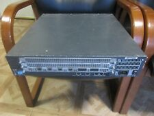 Cisco AS5300 with 73670-0018
