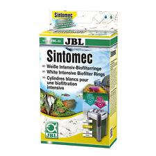 JBL SINTOMEC 450g - Filtre SINTO MEC Matériau de filterzusatz nettoyage l'eau