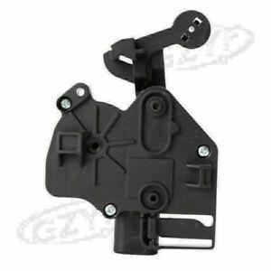 15808595 Rear Liftgate Actuator power Door Lock Actuators for Yukon/Suburban H2