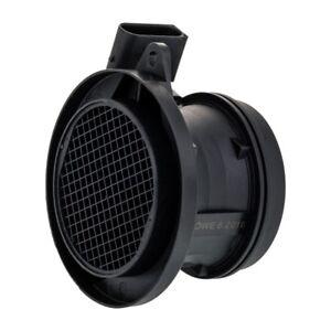 MAF Air Flow Meter Sensor MERCEDES (W203) C180 C200 C230 Kompressor MAF