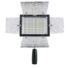 YONGNUO YN-160II LED camera Video Light for Digital camera & camcorder YN160II