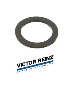 For Volvo S70 S60 V90 S40 Oil Filler Cap Gasket Victor Reinz 1275379