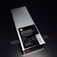 Leica 18782 Leather Wrist Hand Strap BLACK for X Vario XM X / M Original New