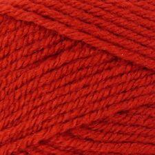 Cygnet Grousemoor Chunky 25% wool blend yarn VARIOUS SHADES 100g balls