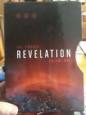 Hal Lindsey-revelation Volume One Cd. 18 Disk