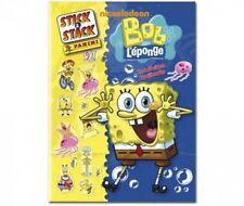 Cartes de collection 1 x Display/36 pochettes NEUF Panini Bob le bricoleur Sticker