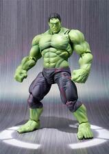 Bandai Action Figure Avengers AOU Hulk Figuarts 20 cm