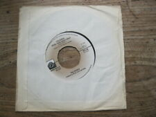 "VG+  THE PEARLS - The Cheater / I'm gonna steal your heart away - 7"" single"