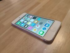 Apple iPod Touch 6th Generation Grey (16GB) -  A1574