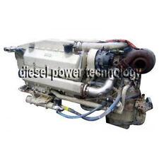 Cummins VT903M Remanufactured Diesel Engine Long Block or 3/4 Engine