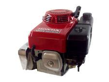 Honda GXV270-GXV340 Engine Shop Service Repair Manual