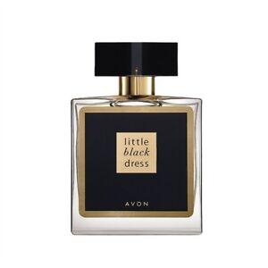 AVON Little Black Dress Eau de Parfum 50 ml