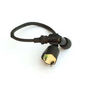Coil with Cable For HP Power Lithium 125 150 2011 2013