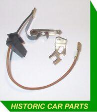 Austin Allegro 1.5 1500 cc 1981-83 - CONTACT POINTS for DUCELLIER Distributors