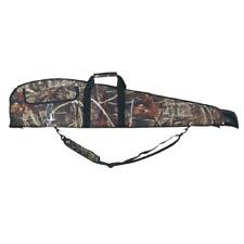 """Osprey Cordura Gun Bag 46"""" Camo"""
