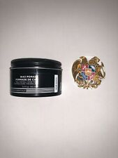 REDKEN BREWS WAX POMADE 3.4OZ
