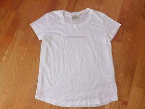 Mos Mosh T-Shirt Gr.M