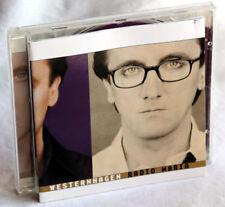 Rock Musik-CD-Warner Bros. Marius Müller-Westernhagen 's