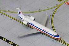 Gemini Jets 1:400 American Eagle CRJ-200 N866AS
