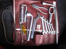 Porsche 911 Bordwerkzeug Werkzeugtasche Tool Bag Toolkit