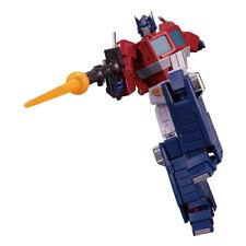 Transformers - MP-44 Masterpiece Optimus Principal Convoy Ver. 3.0 Takara