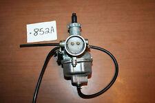 1985 Honda ATC 200S Carburetor OEM Keihin 85