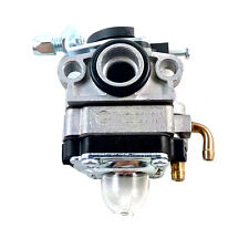 Chainsaw Trimmer Brush Cutter Carb Carburetor Part for Honda GX35 Engine